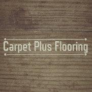 Carpet Plus Flooring and Renovations's photo