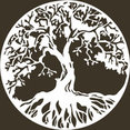 Out of the Woods Furniture Company Inc.'s profile photo
