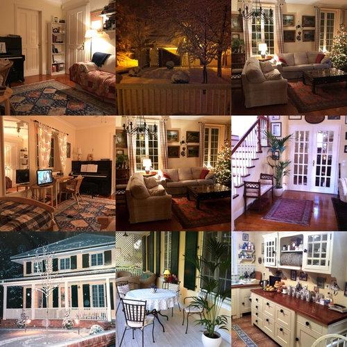 Property styling uredidavrijedi zagreb croatia home decor
