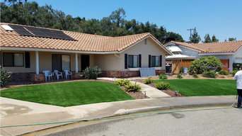 Top 25 Landscaping Companies San Diego Ca With Reviews