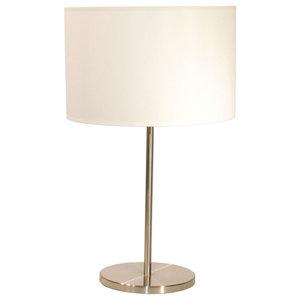 Philadelphia Table Lamp