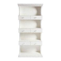 Juniper Dell Bookcase