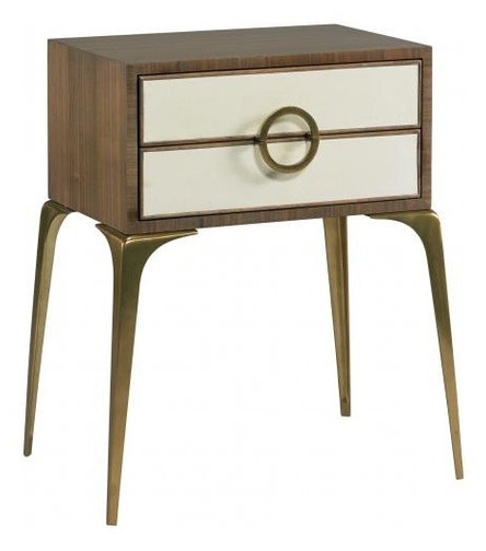 MALA17321-01CH Marcel Table