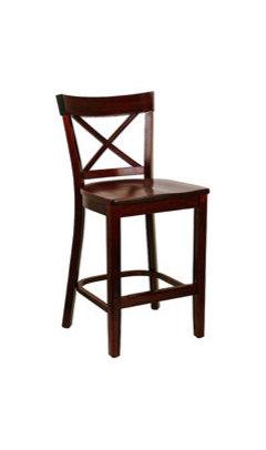 Island color & stools~Help please