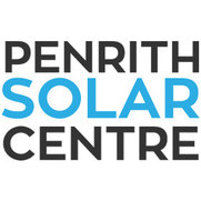 Penrith Solar Centre's photo