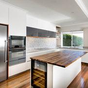 Kitchen Design Co.'s photo