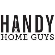 Handy Home Guys's photo