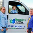 Buckeye Lawn & Landscaping | Oheil Irrigation Co.'s profile photo