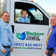 Buckeye Lawn & Landscaping   Oheil Irrigation Co.'s photo