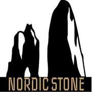 Foto de Nordic Stone LLC