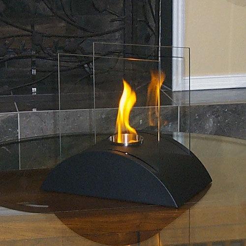 Bio Ethanol Tabletop Fireplaces