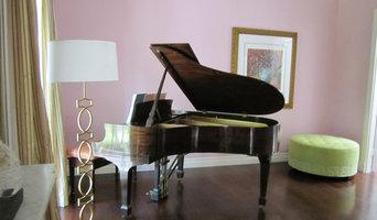 Best Furniture Repair U0026 Upholstery In Orange County