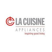 La Cuisine Appliances's photo