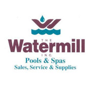 The Watermill Inc.さんの写真