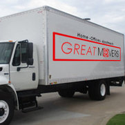 Great Movers's photo