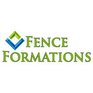 Fence Formations's photo