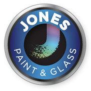 Jones Paint & Glass's photo