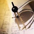GPC Drafting & Design's profile photo