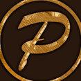Parquet Flooring's profile photo