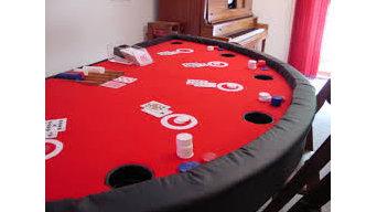 Blackjack online winning strategies