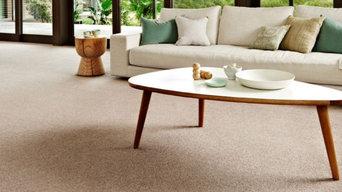 Andersens Floor Coverings