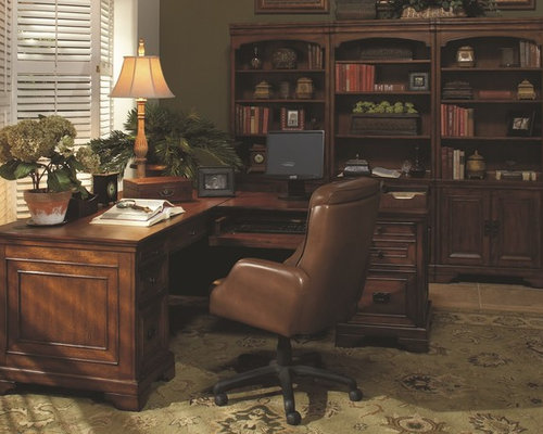 Aspenhome Furniture Centennial Home Office Collection   Products. Aspenhome Furniture