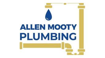 Allen Mooty Plumbing