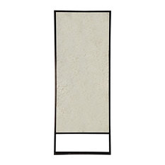 8 Ft Tall Mirrors Houzz