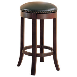 Transitional Bar Stools And Counter Stools by GwG Outlet