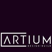 ARTium Design Build's photo