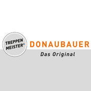 Foto von Donaubauer Treppenbau