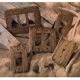 Rustic Wood Studio's profile photo