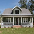 J.W. York Homes's profile photo