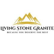 Living Stone Granite's photo