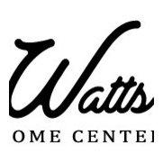 Watts Home Center's photo