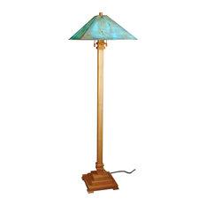 Santa Jose Floor Lamp