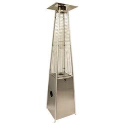 Contemporary Patio Heaters by AZ Patio Heaters