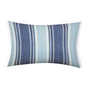 Ethel Lumbar Throw Pillow