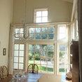 My Window Solutions Inc.'s profile photo