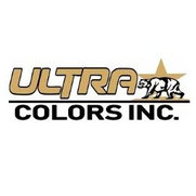 Ultra Colors, Inc.'s photo