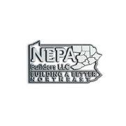 NEPA Builders LLC's photo
