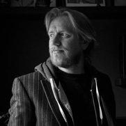 Mark Hardy's photo