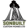 Sonbuilt Custom Homes Ltd.'s profile photo