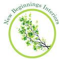 New Beginnings Interiors LLC.'s profile photo