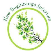 New Beginnings Interiors LLC.'s photo