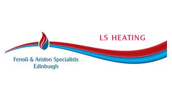 LS Heating Edinburgh