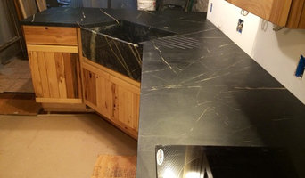 Best Tile, Stone And Countertop Professionals In Edison, NJ | Houzz