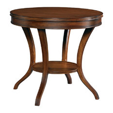 Round Table Houzz