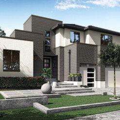 Sharp Design Studio Tampa Fl Us 33626 Houzz