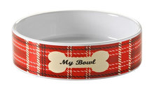 Cat Bowls & Dog Bowls